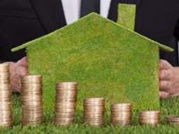 Земельный налог для юридических лиц-